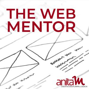 The Web Mentor Program with AnitaM
