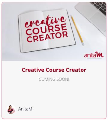 Course Creator Waitlist   AnitaM